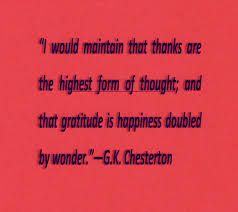 thanksgiving qoute yesh li blog thanksgiving quotes 2011