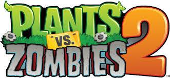 neon mixtape tour plants vs zombies wiki fandom powered by wikia