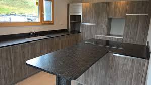 plaque granit cuisine dernières cuisines granit réalisées granit andré demange