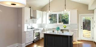 1920s Kitchen Cabinets 1920s Kitchen Cabinet Kitchen Wall Tiles Bathroom Cool Ideas About