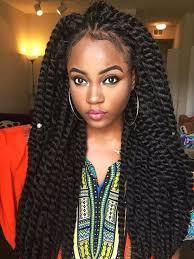 updo hairstyles with big twist big twist braids hairstyles hairstyles website number one in the