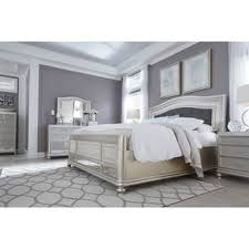 Ashley Signature Furniture Bedroom Sets by Signature Design By Ashley Bedroom Furniture Shop The Best Deals