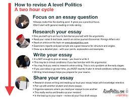 gcse revision planner template essay revision a level politics uk and global a level politics a level politics uk and global a level politics website how to revise politics
