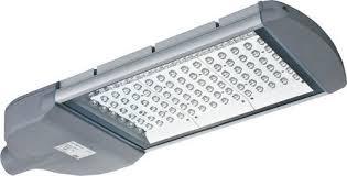 Aluminium Led Street Light Fixture Rs 189 Piece P H Group Id