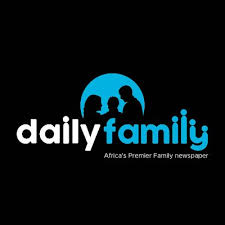 Hollie Camwithher - daily family dailyfamilyng twitter