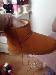 ugg sale edinburgh ugg boots fast sale in newcastle tyne and wear gumtree