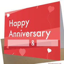 wedding wishes reply specially name wishes wedding anniversary card image my name dp