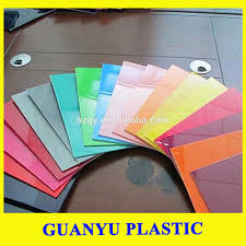 styrene styrene suppliers and manufacturers at alibaba com