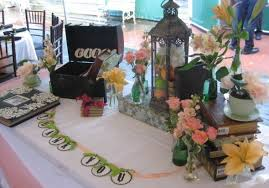 wedding gift table ideas ideas wedding gift tabl imbusy