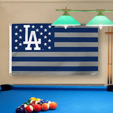 Dodgers Bed Set Los Angeles Dodgers Home And Office Bedding Tumblers Mlbshop Com