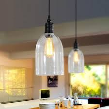 Dining Room Pendant Lighting Fixtures by Popular Art Lighting Fixtures Buy Cheap Art Lighting Fixtures Lots