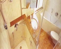 badezimmer sanitã r mediterrane badezimmer bananaleaks co