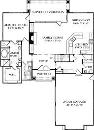 First Floor Master Bedroom Addition Plans 16 Best Courtyard House Plans Images On Pinterest Cool House