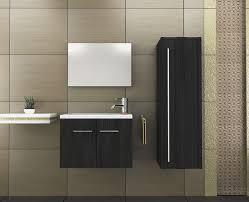 badezimmer unterschrank hã ngend badezimmer waschbecken mit unterschrank bananaleaks co