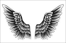 justin bieber wings temporary wings justin bieber