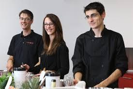 cours de cuisine cook and go cook and go cours de cuisine à bordeaux