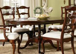 The Circular Dining Room by Round Dining Room Table Decoration Ideas Houseofphy Com