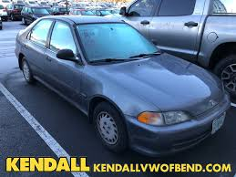 1995 honda civic dx mileage alleghany trees