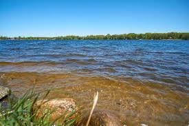 Comfort Resources W Comfort Lake Dr Wyoming Mn 55092 Realtor Com