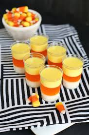 91 best cat u0027s halloween party food u0026 drink images on pinterest