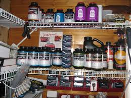 Loading Bench Show Your Reloading Bench Thread Page 7