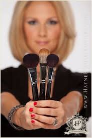 how to become a makeup artist online become a makeup artist with online learn how to become a