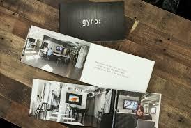 yophoto photobook idea coffee table books is also a kind beautiful