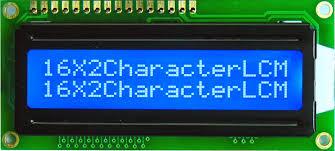 membuat teks berjalan menggunakan html running text di lcd 16x2 dengan arduino boarduino