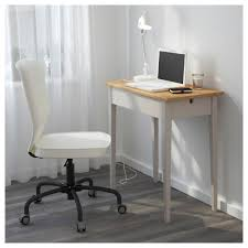 Laptop Desks Ikea by