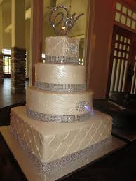 wedding cake average cost how much does a wedding cake cost beautiful wedding inspiration
