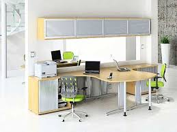 office beautiful ikea home office design with corner desks for