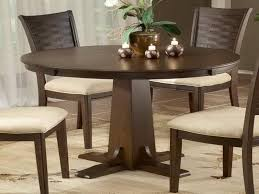 Circular Dining Room Table Round Table Dining Starrkingschool