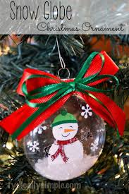 329 best painted christmas ornaments images on pinterest