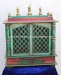 Decoration Of Temple In Home Indian Temples For Home Indian Temples For Home Suppliers And