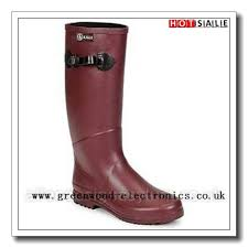 womens boots wellington nz 2018 wellington boots for womens espadrilles cheaps sale