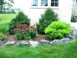 Gardening Ideas For Front Yard Small Garden Ideas Front Yard Wonderful Landscaping Ideas For