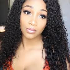 12 inch weave length hairstyle pictures best virgin malaysian hair weave 100 human malaysian virgin hair