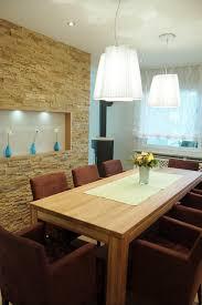 Wohnzimmer Esszimmer Modern Esszimmer Einrichtungsideen Modern Kulpandassoc U2013 Ragopige Info