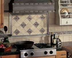 Best Accent Tiles Images On Pinterest Tile Ideas Backsplash - Daltile backsplash
