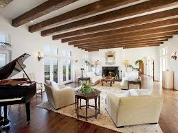 Living Room Ceiling Beams Cool Interior Design And Tags Decorative Ceiling Beams Beam On