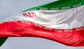 National Flag Iran Iran Protests U0026 Economic Issues Some Thoughts National Review