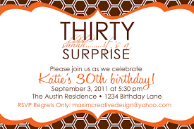 40th birthday invites free templates 28 images free 40th