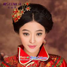 new 2015 mslover ornaments soo wo service marriage