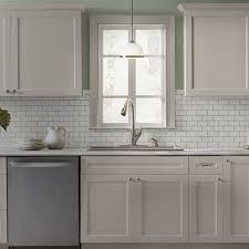 kitchen cabinet refinishing ideas kitchen cabinet refinishing ideas lowes decor trends kitchen
