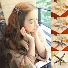 women s hair accessories world trend rakuten global market mermaid shell hairclip