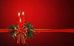free christian christmas powerpoint templates gallery templates