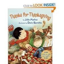 Kids Books About Thanksgiving 30 Thanksgiving Children U0027s Books For Primary Readers Preschool