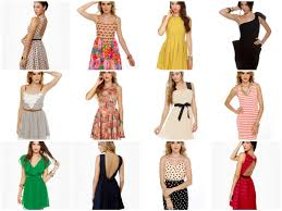 wedding guest dresses for 2013 how to buy a dress i write shopping dresses