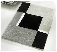 Bathrooms Rugs Designer Bath Rugs And Mats Alluring Designer Bathroom Rugs And