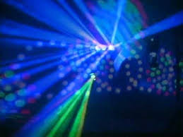 party light rentals 9 best party lighting effects images on party lighting